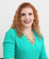 Karla Cardozo Da Conceicao: Psicólogo