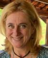 Monica Alexandre Saueia: Psicólogo