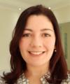 Ana Prates De Souza Bitetti