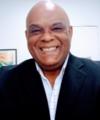 George Alexandre Gomes: Psicólogo