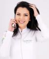 Eloisa Almeida Curvo