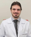 Dr. Andre Lorenzetti Brandao