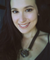 Caroline Zani Rodrigues
