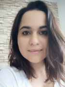 Rachel Villari Maciel Evangelista