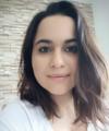 Rachel Villari Maciel Evangelista - BoaConsulta