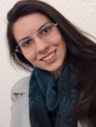 Aryana Faria Calissi