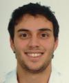 Dr. Rafael Ferreira Zatz