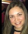 Aldenize De Oliveira Silva: Psicólogo