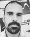 Breno Francisco De Paiva - BoaConsulta