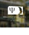 Heloisa Villa Nova Carvalho De Sousa - BoaConsulta