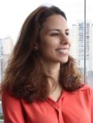 Gabrielle Cardoso De Rezende