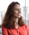 Dra. Gabrielle Cardoso De Rezende