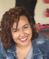 Sheyla Aparecida Soares Da Silva
