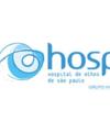 Hospital De Olhos De São Paulo - Abc - Catarata