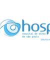 Hospital De Olhos De São Paulo - Abc II - Catarata - BoaConsulta