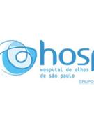 Hospital De Olhos De São Paulo - Unidade Leste - Catarata