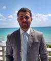 Rafael Ramalho Silva: Endocrinologista, Médico do Esporte, Nutrólogo e Bioimpedânciometria