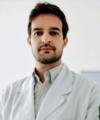 Murillo Cruz Mourao: Ortopedista