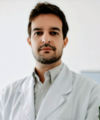 Dr. Murillo Cruz Mourao