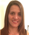 Vanessa Goncalves Silva Halang: Otorrinolaringologista