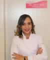 Renata Mylena Da Paixao Ramos