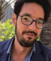 Jose Alberto Roza Junior - BoaConsulta