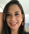 Luana Maria Teixeira Leme - BoaConsulta