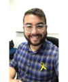 Danilo Enedino Bezerra - BoaConsulta
