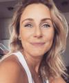 Bruna Luiza Trindade: Alergista