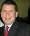Geraldo Jose Melo Junior - BoaConsulta
