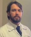Artur Lins Tenorio: Oftalmologista