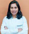 Sheila Jose Domingues Lima: Nutricionista