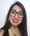 Sandra Patricia Haine - BoaConsulta