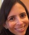 Ana Carla De Oliveira - BoaConsulta