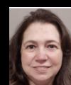 Ana Cristina De Seixas Silva: Cardiologista