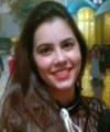 Andressa Brunheroto: Otorrinolaringologista