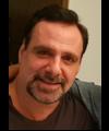 Marcos Gabriel Frascino Bittar: Endocrinologista