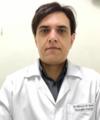 Marcelo Mereu Moreno - BoaConsulta