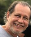 Jesimar De Souza Brito: Ginecologista