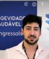 Diego Barbosa Moreira - BoaConsulta