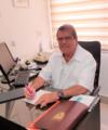 Antônio Aleixo Neto - BoaConsulta