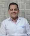 Luciano Jorge Alves: Cardiologista