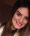 Talita Nogueira De Alcantara: Psicólogo