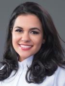 Mariana Mendes De Sa Martins