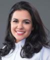 Mariana Mendes De Sa Martins: Psiquiatra