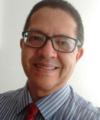 Joao Carlos Da Silva - BoaConsulta