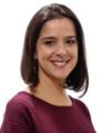 Norma Gameleira Fortes Araujo: Psicólogo