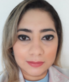 Lúzia Brito Cavalcante - BoaConsulta