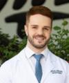 Eduardo Batista Schneider: Dermatologista