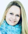 Alir Do Rocio Dorigo: Psicólogo